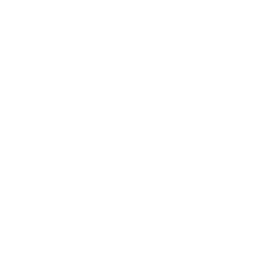 Pick Your Products