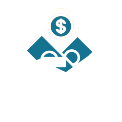Receive Gear & Profit