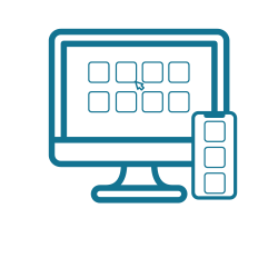 Collect Orders